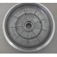 Wholesale Customized aluminum sand casting, made in China professional manufacturer from china suppliers