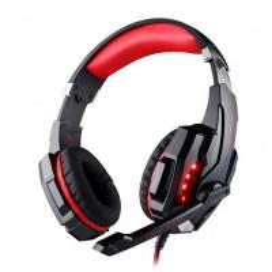 Wholesale USB 2 Headband Wired Headset/Headband Wired Headset G9000/Customized Headset from china suppliers