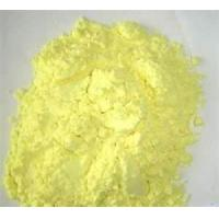 Wholesale 85% Mix Amino acid powder with 10.87% Glycine for AGRICULTURE GROWTH PR from china suppliers