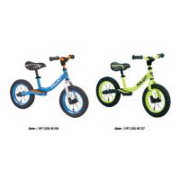 China High Carbon Steel Childrens Balance Bikes 4.8Kg Ride On Toy For 2-5 Year Old on sale