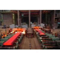Wholesale R6M Continuous Casting CCM Machine Metal Caster Equipment With 2 Strands from china suppliers