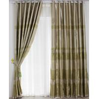 Wholesale silver shiny metallic curtain, silver metal screen curtain from china suppliers