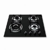 Wholesale Gas Stove (HQ4-L01XZ) from china suppliers
