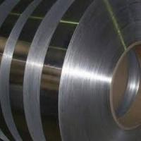 Wholesale 3003 Mill Finish Polished Aluminum Strips For Aluminum Spacers from china suppliers