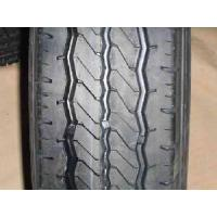 Wholesale Light Truck Tyres from china suppliers