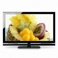 Wholesale 3D LED TV with 62.4-inch Width, 16: 9 Image Aspect Ratio and LED Lit Display Technology from china suppliers