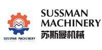 Sussman Machinery(Wuxi) Co.,Ltd