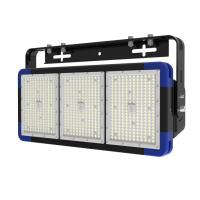 Buy cheap Sports Led Stadium Lighting , High Mast Area 540w Led Floodlights For Football from wholesalers