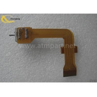 Wholesale 1770031905 1750173205-35 ATM Head Assy Wincor V2CU Read Head Magnetic from china suppliers