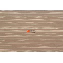 Wood Grain Poplar Mdf Slatwall Panels Decorative 15mm 18mm 4 X 8