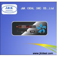 Wholesale JK2903 Audio music player board with USB host SD MMC from china suppliers