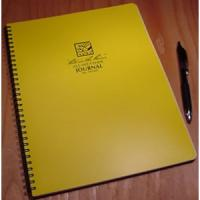 Wholesale Popular A5 school notebooks from china suppliers
