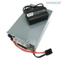 Wholesale High Power 24v Lifepo4 Battery Pack , 24 Volt Li Ion Battery For Electric Scooter from china suppliers