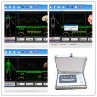 China 41 reports Mini Quantum Magnetic Resonance Full Body Health Analyzer wholesale