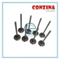 Wholesale conzina auto parts 93333561 intake valve use for korean car aveo auto parts from china suppliers