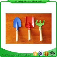 Export garden tools quality export garden tools for sale for Gardening tools on sale