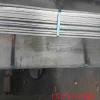 China Sell SA240 TP316TI,SA240 316TI,SA240 SS316TI Stainless steel bevel wholesale