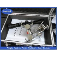 Wholesale 4 Factor Zoom Sag Scope Construction Tools For Observing Sagging from china suppliers