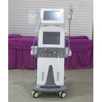 Wholesale Sophisticated Technology Massage Body Slimming HIFU Face Lift Machine from china suppliers
