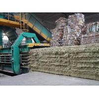 Wholesale Baler For Agricultural Products from china suppliers