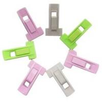Wholesale Plastic Clothes Clips, Plastic Clothes Clip, Plastic Clothespins (LD-L008) from china suppliers
