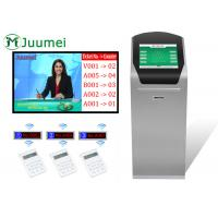 Wholesale Electronic Wireless Queue Management System For Hospital Telecom Company from china suppliers