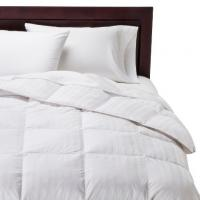 Wholesale 300TC Hotel Collection Duvet Set Imitation Duck Down And Imitation Duck Feather 50 / 50 from china suppliers