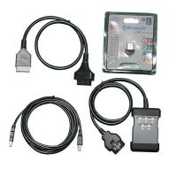 Wholesale Bluetooth Nissan Consult 3 plus, Wireless Automotive Diagnostic Tools for Nissan, Infiniti from china suppliers
