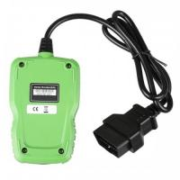 Buy cheap Mileage Adjustment Universal Car Diagnostic Scanner OBDSTAR VAG PRO Auto Key from wholesalers