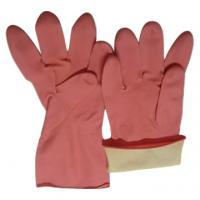 Wholesale PD-HLG07 Household latex rubber glove unlined from china suppliers