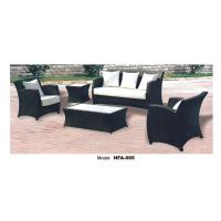 big w outdoor furniture cast iron outdoor furniture of