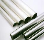 Wholesale Standard quality 304 stainless steel pipe, stainless steel sanitary pipe 19.1*2.5mm from china suppliers