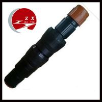 Quality oil down hole tools cup packer for steam injection from chinese manufacturer for sale