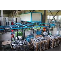 Wholesale Industrial Painting Line from china suppliers