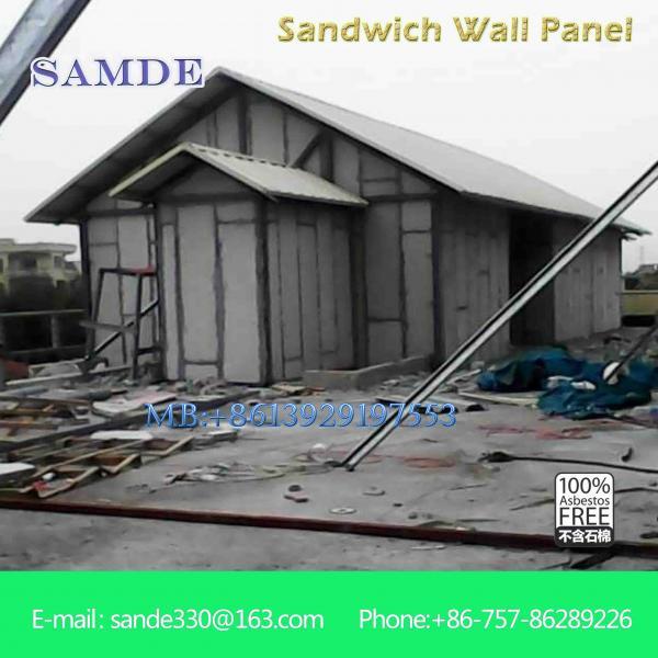 Foam Sandwich Panel Construction : Foam board insulation price sandwich panel walls