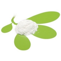 Wholesale Trehalose Food Ingredients Powder Natural Organic Sweeteners from china suppliers