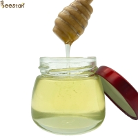 Wholesale Natural Bee Honey new Organic Pure Acacia honey for sale from china suppliers