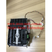 Buy cheap ATM parts ATM machine Wincor ATM wincor parts 1750130733 presenter_A_assd NP06 from wholesalers