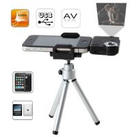 Sharp multimedia projectors images images of sharp for Best mini projector for ipad