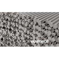 Quality High Strength Peeled Inconel Alloy X-750 Nickel Alloy Products Open Die Forged for sale