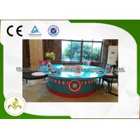 Japanese wood table quality japanese wood table for sale