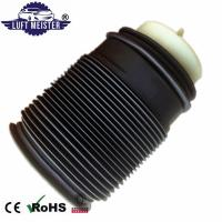 Wholesale Mercedes Air Bag Suspension for CLS-Class W218 C218 from china suppliers