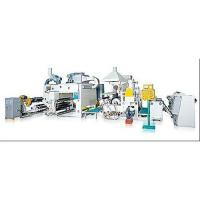Wholesale Cast Film Extrusion Lamination Machine Series from china suppliers
