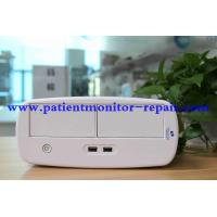 Wholesale Spacelabs 91393 Patient Monitor Parts For Repair Exhange , 90 Days Warranty from china suppliers