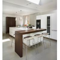 commercial kitchen cabinets quality commercial kitchen modern stainless steel commercial kitchen cabinet