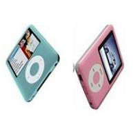 Wholesale MP4 Player AF-30-1 from china suppliers