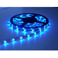 Wholesale 240V led rope strip light from china suppliers