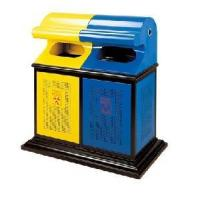 Wholesale Rubbish Barrel (A-113) from china suppliers
