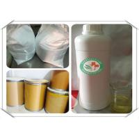 China Lidocaine Base 137-58-6 Pharmaceutical Raw Powder for Pain Killer and Local Anesthetics on sale
