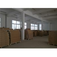 Wholesale OEM Custom inkjet sublimation transfer paper for glass , leather , metal from china suppliers